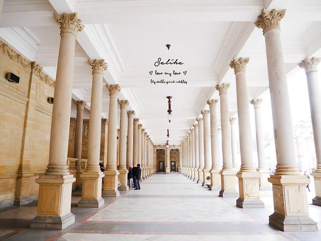 捷克旅遊卡羅維瓦利Karlovy Vary換錢遊記 (26)