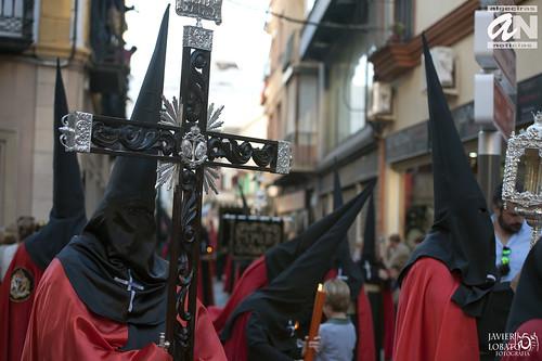Miercoles santo Javier Lobato (1)