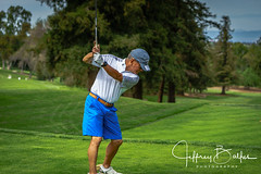 LRCC Senior Golf at Home Crazy Horse, Corral de Tierra & Moraga Album