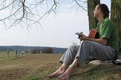 Halahoj Třebíčský půlmaraton se v sobotu rozeběhne už po páté