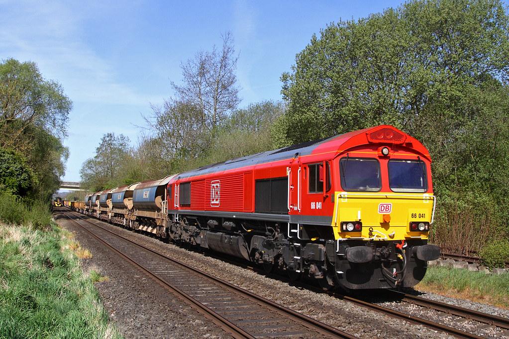 66041-Wylye.