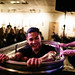 03-27-16 HOTC Easter Baptisms