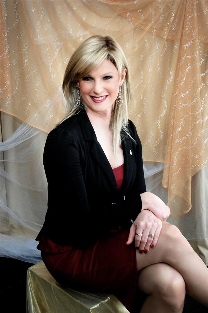 Shonna Baxter Nude Photos 3
