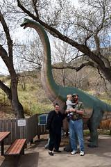 2017_Denver Trip_Dinosaur Ridge_2
