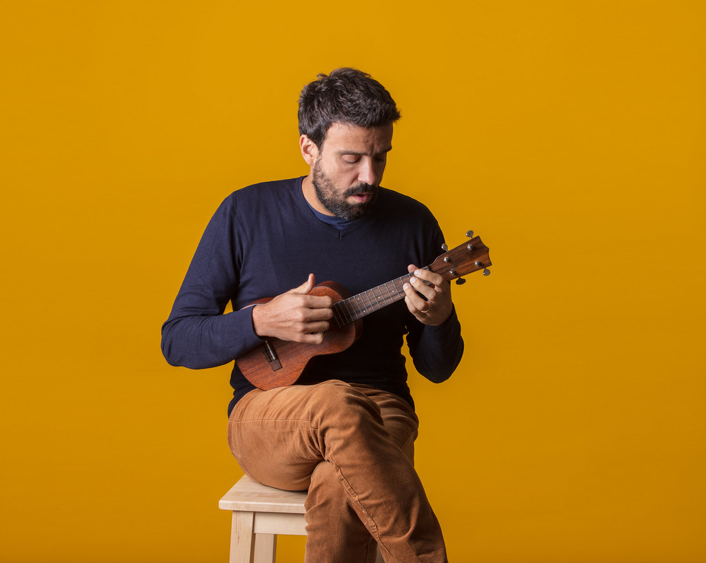 Miguel Ara+¦jo (c) Paulo Bico