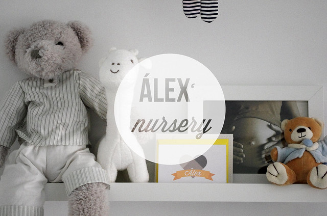 Alex Nursery 00