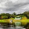 #igersbrasil #igersbrazil #igerspará #igerspiauí #BZ_Natureza #nature #Amazônia #Amazon #brazilingram #Brazil #Pará #picoftheday #photooftheday #clouds #river #sky