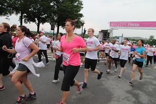 79.Start.Runners.NRFTC.NationalMall.WDC.11May2013