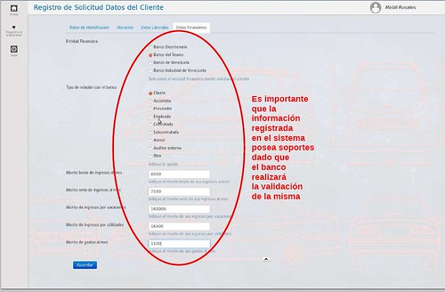 Adobe Acrobat Professional - [venezuela_productiva_automotriz_1.pdf]_5