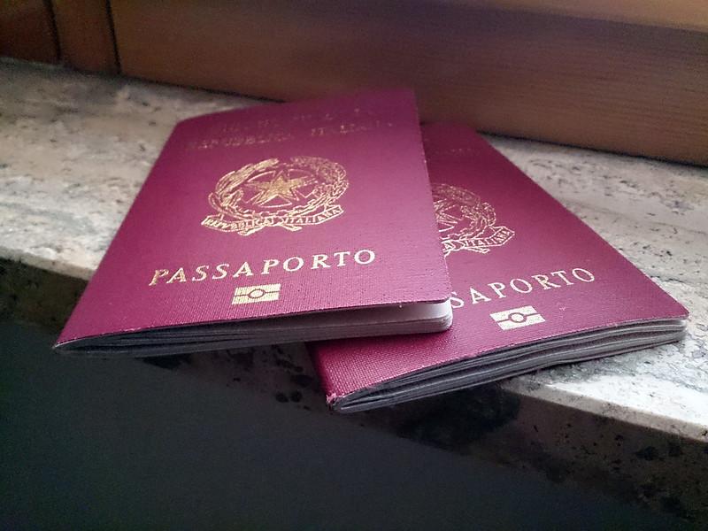 Passaporto, le nuove regole per il rilascio
