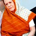 Sonia Gandhi launches development projects in Rajasthan 02