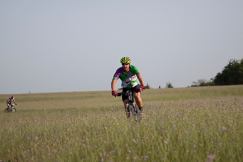 June 20th, Erwin Park Summer Series