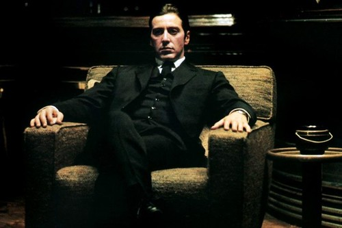 the-godfather-part-2_1974-4-900x600