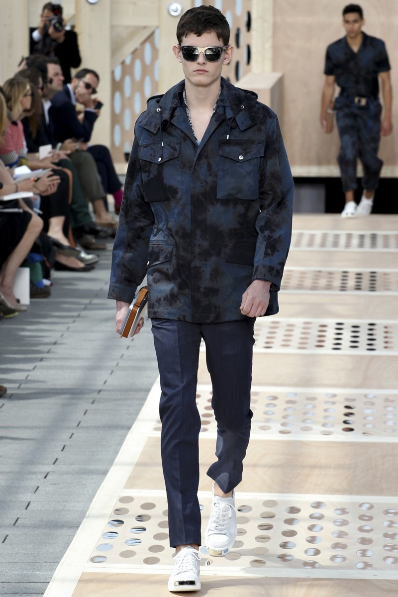 louis-vuitton-spring-summer-2014-collection-0028
