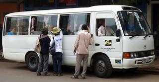 Tanzania-Merchants-01