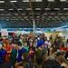 Allée de Japan Expo 2013 ©zigazou76