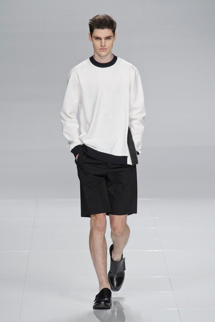 SS14 Milan Iceberg025_Ben Lark(fashionising.com)