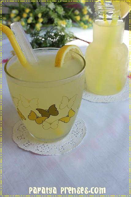 limonata 010