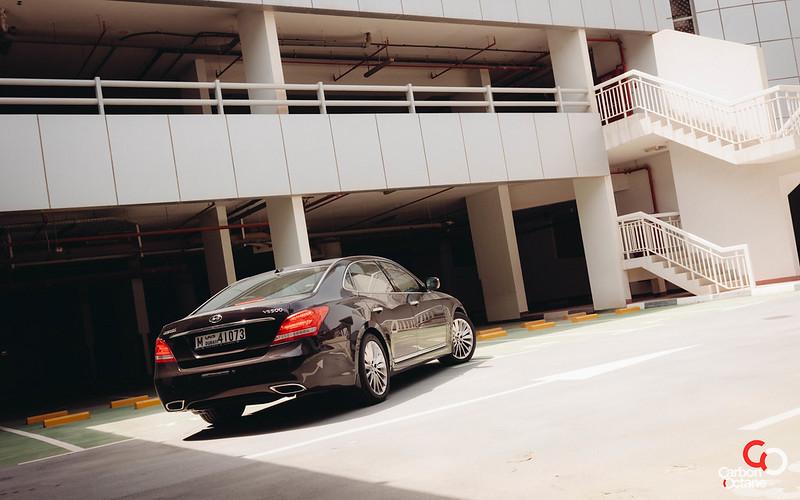 2013 - Hyundai - Centennial-3.jpg