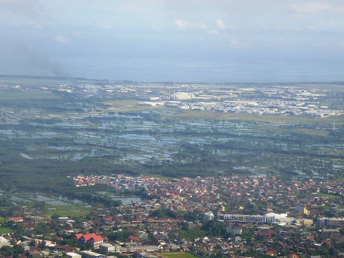 Ambon-Makassar-Avion (69)