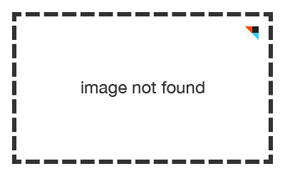 Inov8 F-Lite 195 Running Shoe Adults black , size 11 Mens 12.5 Womens