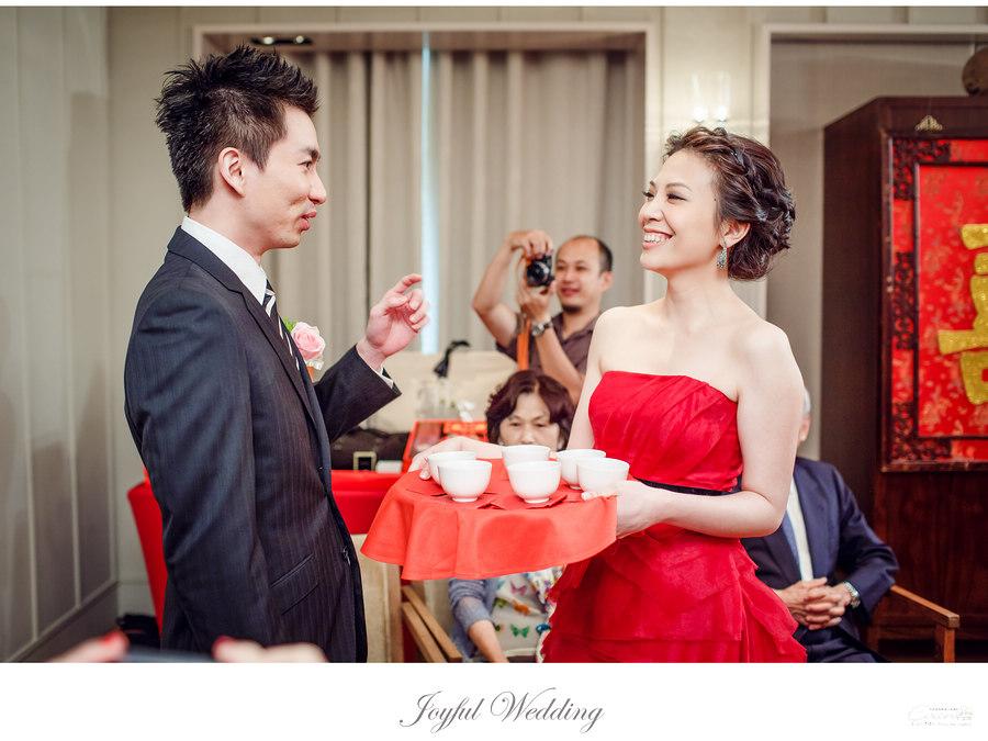 Jessie & Ethan 婚禮記錄 _00035