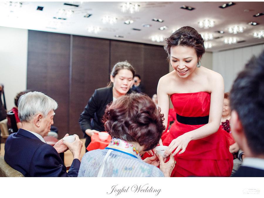 Jessie & Ethan 婚禮記錄 _00026