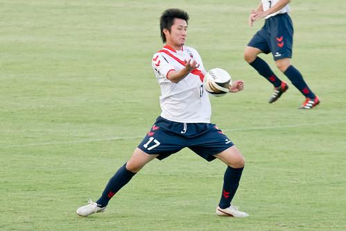 2013.07.20 東海リーグ第9節 vsアスルクラロ沼津-1727