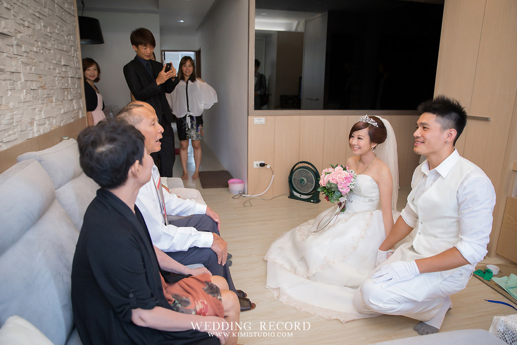 2013.06.23 Wedding Record-035