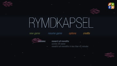 001_RYMDKAPSEL