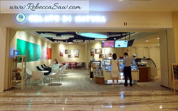 Chengdu - New Century Global Mall-036
