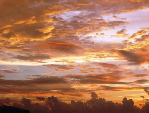 Makassar-Coucher de soleil (122)
