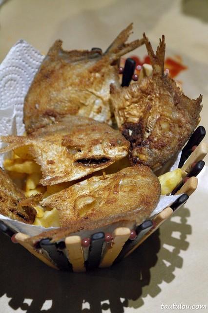 shell seafood (8)