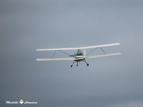 2º EVAER-  Encontro Vacariense de Aeromodelismo 3 e 4 de Agosto 2013 9441259607_1e754b304e