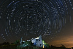 Night Star Photography