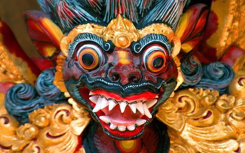 bali indonesia island asienmanphotography