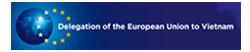 Ủy ban châu Âu tại Việt Nam