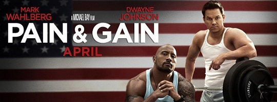 Pain-And-Gain-Exclusive-Official-New-Trailer-HD-2013