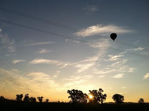unitedstates maryland hotairballoon ridgely hotairballoonride 24435marbleheadroad