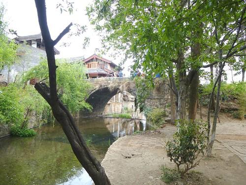 Yunnan13-Shuhe-Nature (7)