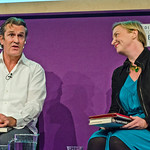 Rupert Everett reveals all to Charlotte Higgins |