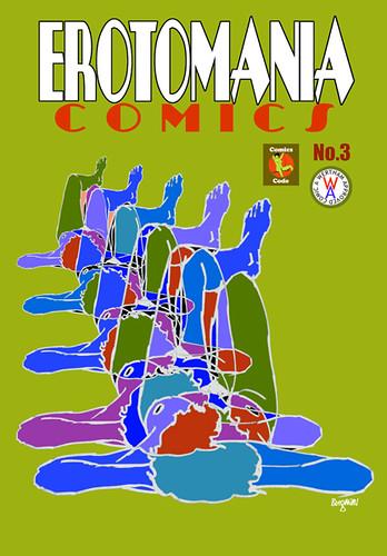 ErotomaniaNo3A
