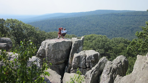 nationalpark maryland vista geology chimneyrock catoctinmountainpark frederickcountymd balditalianguyfromnapoli