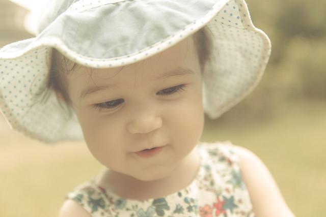 寶寶親子網型像拍攝