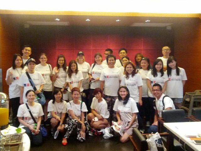 briefing - escapershk escapers hong kong accor hotels