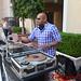 DJ Severe - DSC_0044