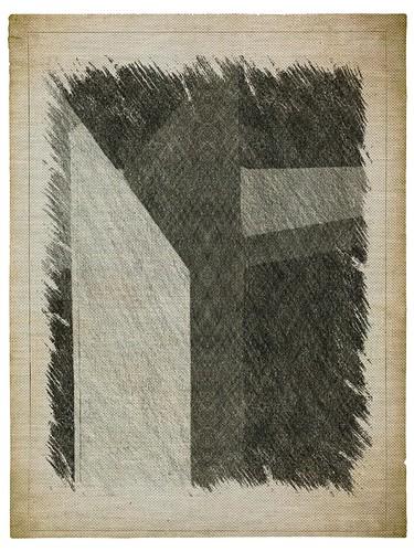 """Geometrizando"" by Mirta Noemí Cameán"