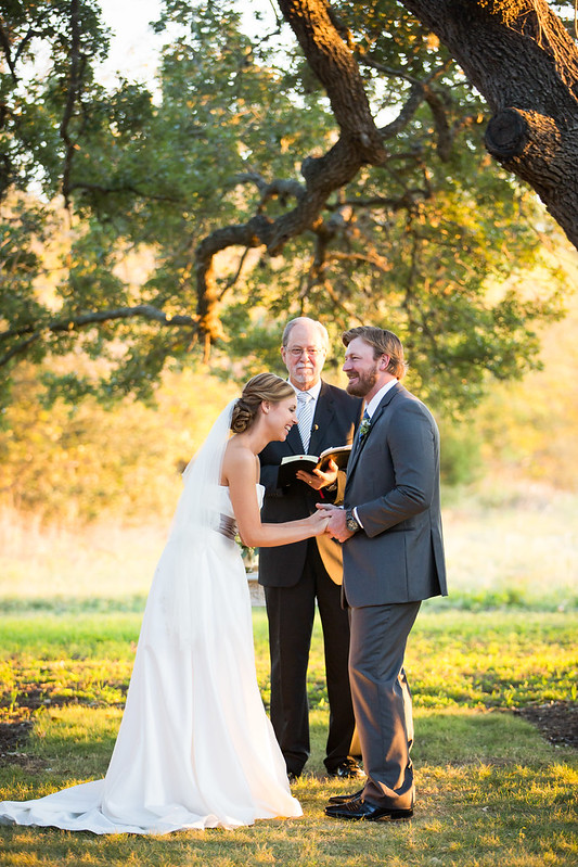 Lisa and Dawson Wedding-0035
