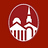 Lynchburg College's buddy icon