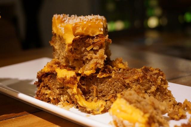 papaya cake - nutmeg KL Bangsar (8)